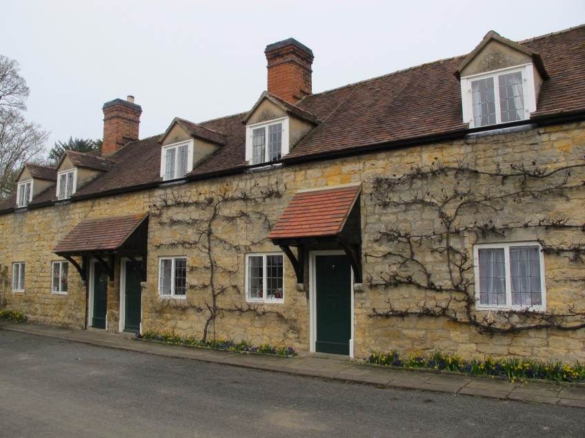 Overbury Investments -