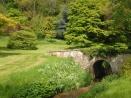 Silver-Rill-House-garden(2).jpg