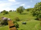 Silver-Rill-House-garden-view.jpg
